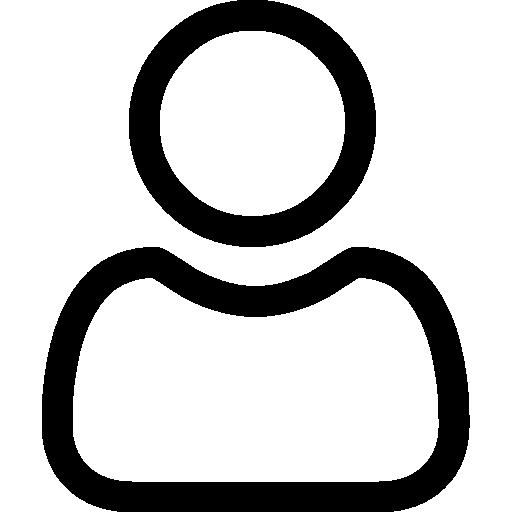 BEGÜM